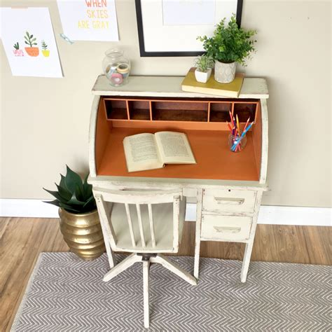 kids room desk ideas reclaimed wood desk maybe i could small kids desk kids room furniture small wooden desk