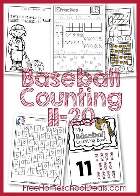 printable baseball numbers baseball and numbers on pinterest