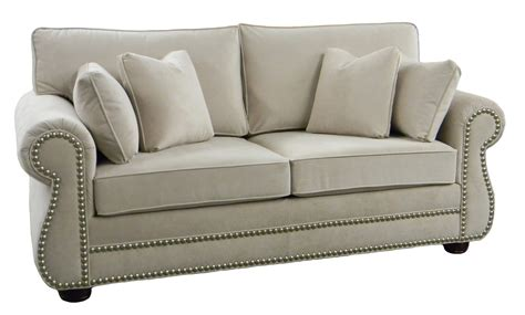 kingsley sofa kingsley sofa carolina chair american made usa nc