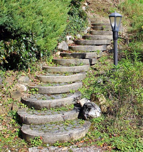 Alte Stühle Neu Gestalten 3200 by Kostenloses Foto Treppen Stufen Aufgang Kostenloses