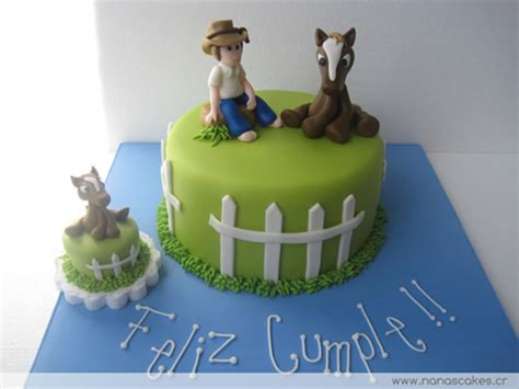 imagenes de feliz cumpleaños con caballos feliz cumplea 241 os con caballos imagui