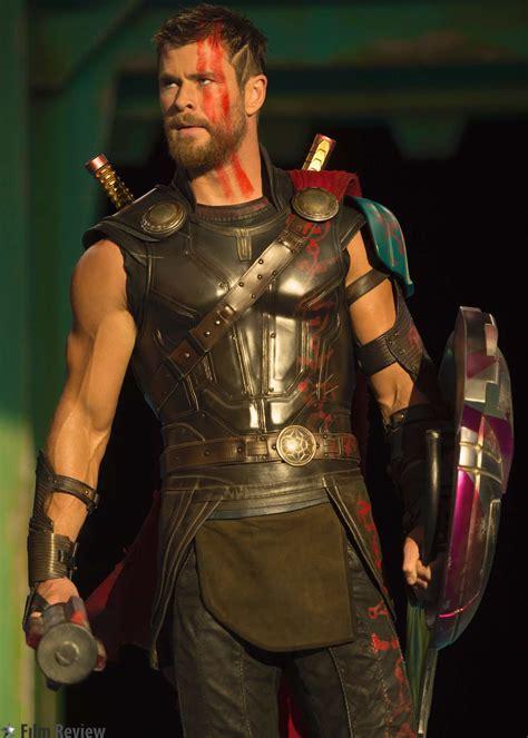 marvels thor ragnarok thor ragnarok asgard is threatened teaser trailer gallery and lowdown film review online