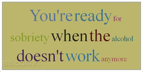 9 signs youre ready to move on to a new job lifestyle funny quotes about sobriety quotesgram