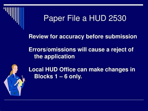 ppt hud 2530 clearance powerpoint presentation id 473049