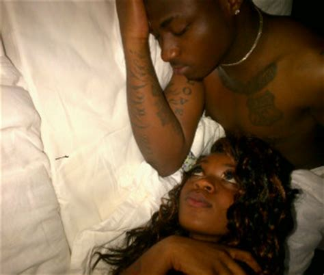 ghana leak pictures davido s bedroom pictures leaked by lover naija whistle