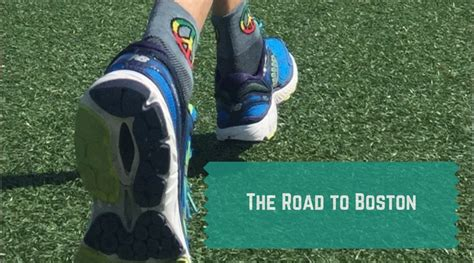 shoe in the road a boston calbreth novel books follow a green bay and klika shoes customer as he
