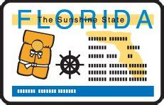 keenrutracker blog - Florida Boating License Nasbla Approved