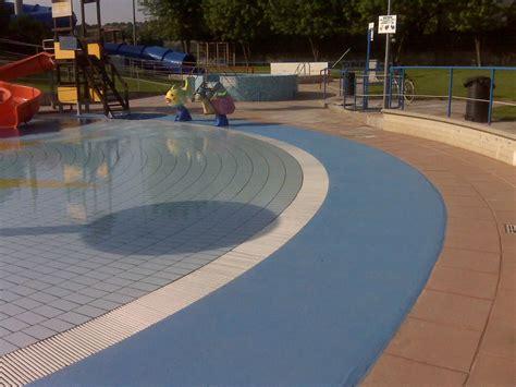 impermeabilizzazione pavimenti esterni impermeabilizzazione terrazza impermeabilizzazione