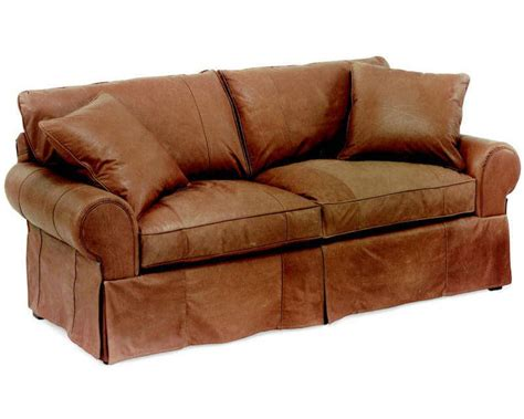 leathercraft sofa prices leathercraft louisa sofa 3570 80 leather furniture usa