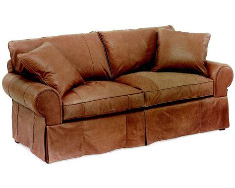 leathercraft sofa for sale leathercraft louisa sofa 3570 80 leather furniture usa