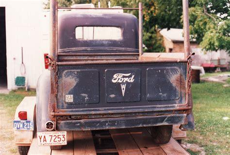 ford truck tailgate image gallery truck tailgate