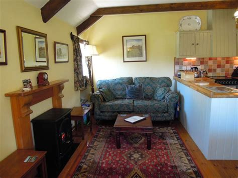 1 bedroom holiday cottage cornwall holiday cottages in st austell cornwall stables 1