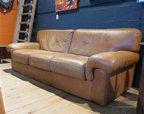canap駸 roset canap 233 cuir ligne roset meubles occasion