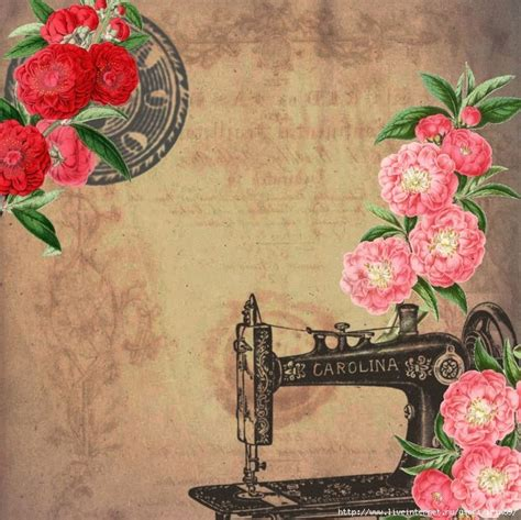 imagenes vintage flores 378 best images about imagenes vintage on pinterest