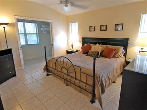 Siesta Key Bed And Breakfast 603 Beach Road Picture Of