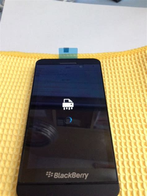 reset blackberry z10 to factory settings z10 security wipe question blackberry forums at