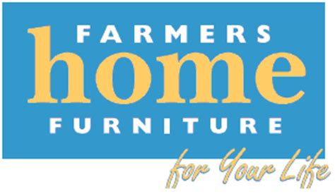 farmers furniture furniture store