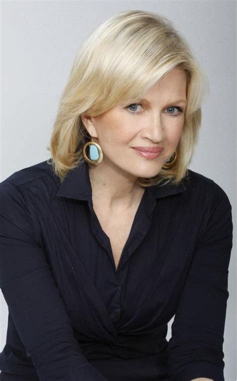 diane sawyer diane sawyer drunk rumor explodes on twitter classy
