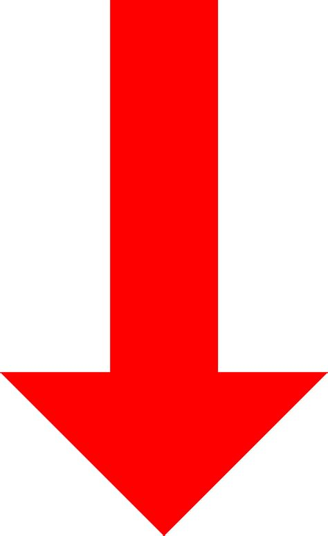 imagenes de flechas rojas opiniones de flecha roja