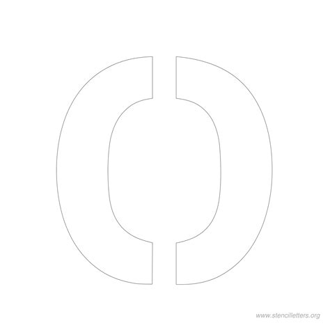 printable 11 inch letter stencils index of postpic 2011 11