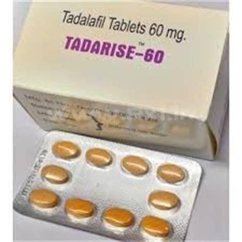 generic cialis tadalafil tadarise 60 mg levitra