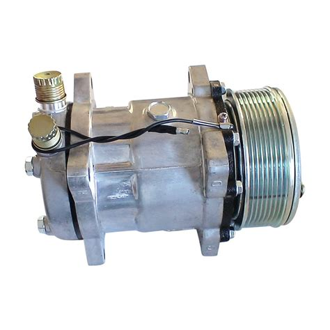 china universal auto air conditioning compressor car compressor 508 5h14 china auto air
