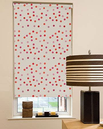 patterned blackout blinds uk patterned blackout blinds pattern blackout roller blinds