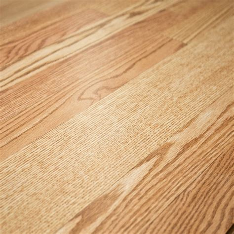 pergo southwood oak 8mm laminate flooring box