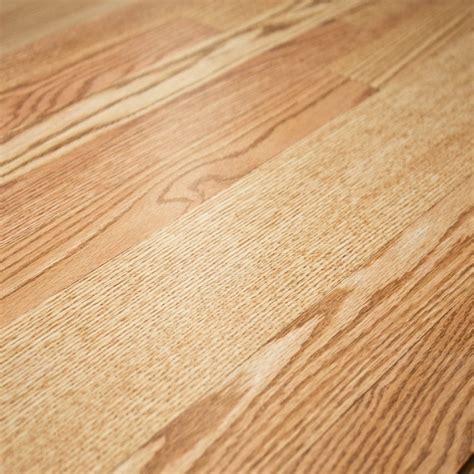 pergo southwood oak 8mm laminate flooring box traditional laminate flooring by bestlaminate