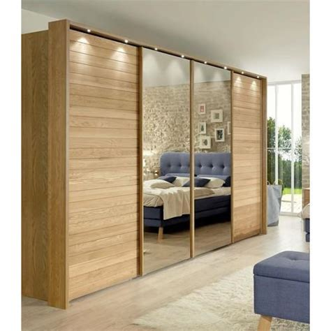 Modular Wardrobe Doors - modular wardrobe sliding door wardrobe manufacturer from