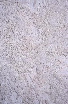 how to mix drywall mud for knockdown ceilings knockdown