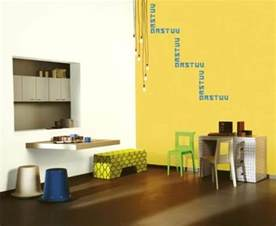 asian paints colour shades for hall the interior design