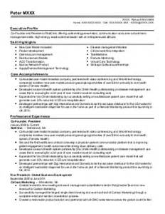Crossing Guard Sle Resume by Crossing Guard Resume Exle Dpt Buisness School