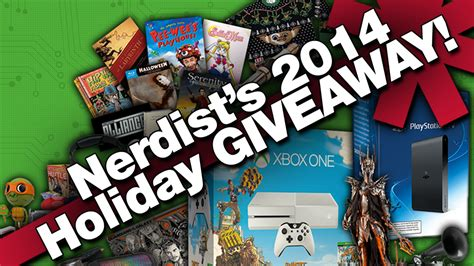 Free Giveaways 2014 - win a sunset overdrive bundle xbox one giveaway