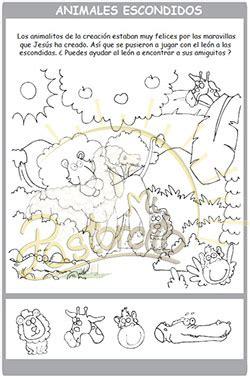 trabajo manual para ninos cristianos actividades para ninos cristianos bing images