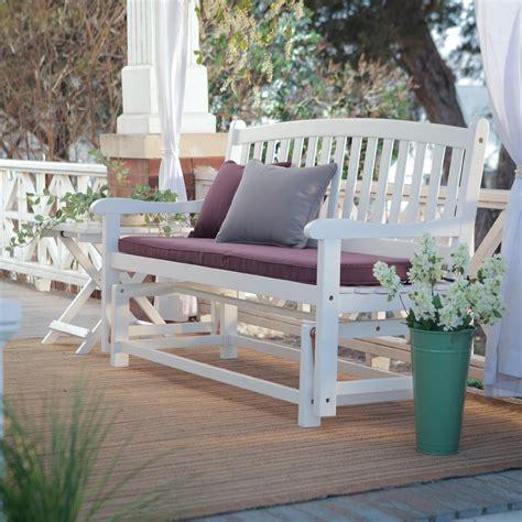 Front Patio Chairs Vintage Metal Furniture Vintage Porch Furniture