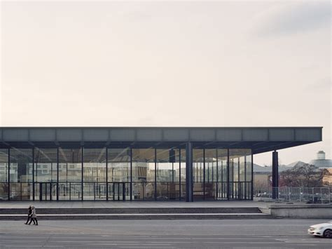 Pavillon Mies Der Rohe by Ludwig Mies Der Rohe Rory Gardiner 183 Neue