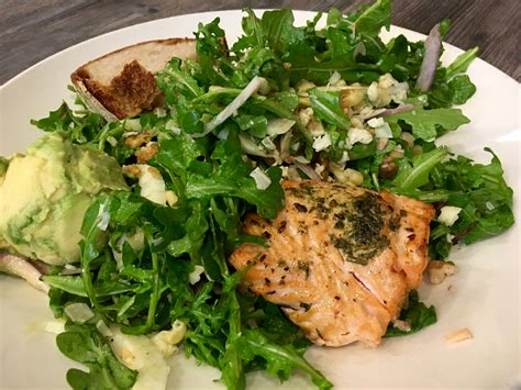 Detox Lunch Belmont by Guide 5 Popular Restaurants South Of San Francisco