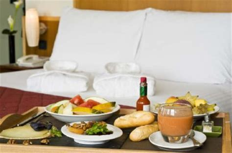 Room Meals by Can You Afford Room Service Travel Families