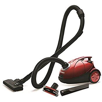 Vacum Cleaner Max Health 350 Watt eureka forbes trendy nano 1000 watt vacuum cleaner