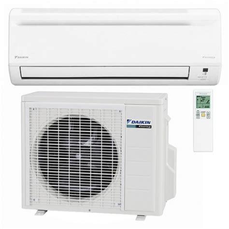 Ac Daikin Ac Daikin daikin 18 000 btu 18 seer heat air conditioner ductless mini split ftxn18kvju