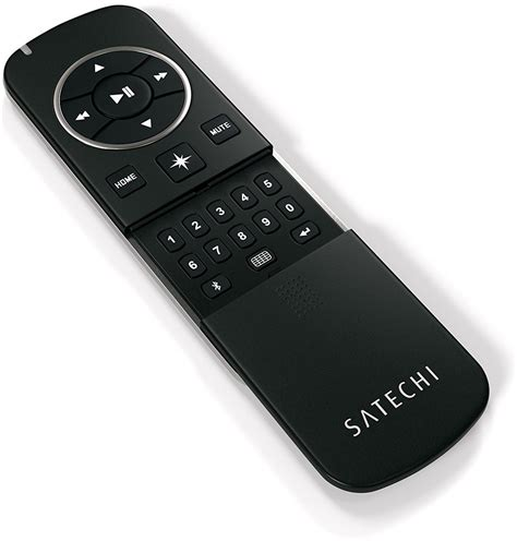 best smart remote best presentation remotes for mac imore