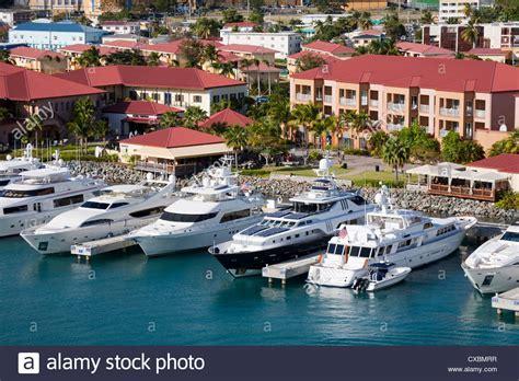 yacht haven grande yacht haven grande marina charlotte amalie st thomas