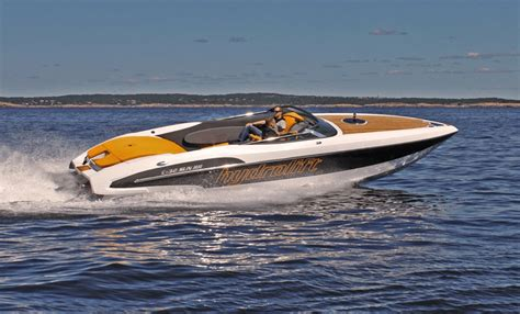 performance race boats for sale performance powerboats 171 yachtworld uk