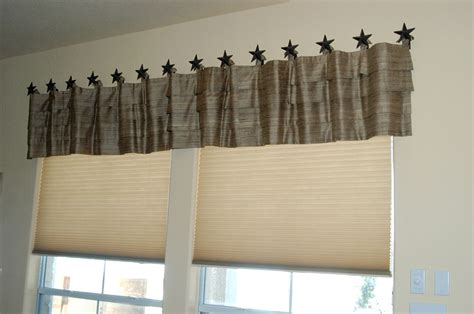 miller curtain company curtains in antonio 28 images custom made curtains san