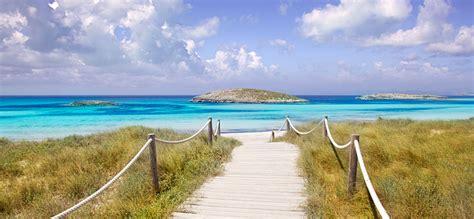 appartamenti costa mar formentera spiagge di formentera ibiza