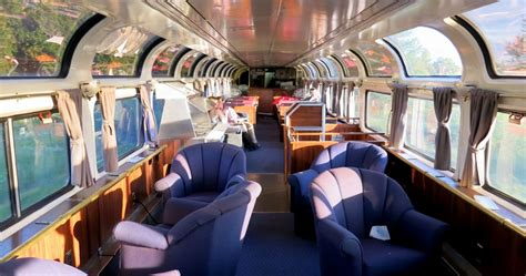 Air Force One Floorplan by An Unforgetabble Journey Taking The Coast Starlight To