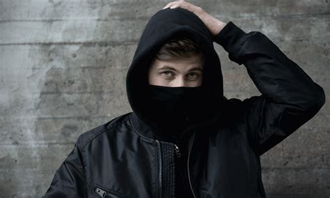 alan walker real name alan walker ver 246 ffentlicht n 228 chste hitsingle spectre