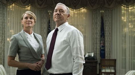 What Is House Of Cards Based On by Netflix S House Of Cards Collapses Fitsnews