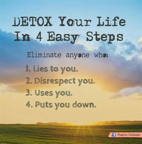 Detoxing Your Thought by 23 Best Quot Innovation Quotes Quot Images On